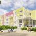 В 2018 году в Янино-1 начнется строительство ясли-сада