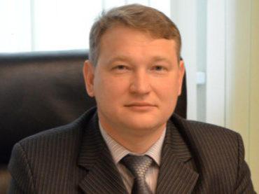 Вячеслав Кондратьев: «Страховые гарантии должны вернуться в область капитального строительства»