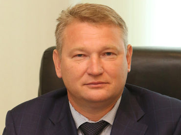 Вячеслав Кондратьев: «Патриотами нас делают семья и школа»