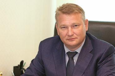 Вячеслав Кондратьев: «Жилищный контроль отвечает всем требованиям»