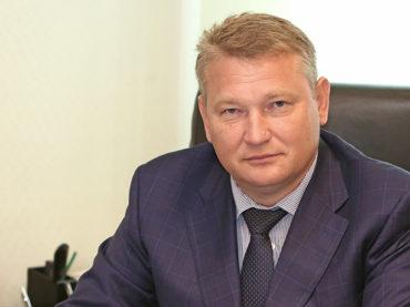 Вячеслав Кондратьев: «Незаконные перепланировки – серьезный риск»