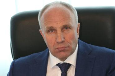 Алексей Гердий: «Узнавайте о своих льготах»