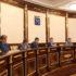 Совет новостроек обсудил транспортную и социальную инфраструктуры Кудрово