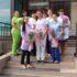 В Заневском городском поселении отметили День медицинского работника