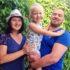 Счастливы вместе: семьи нашего поселения