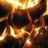Будьте осторожны при розжиге мангалов и костров