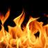 Памятка населению о мерах пожарной безопасности в летний период