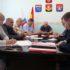 Авария в Кудрово: оперативная информация