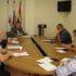 Совет депутатов: изменения в бюджет