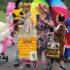 Парад колясок: чудо на колесиках