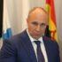 Алексей Гердий: «Единая схема территориального планирования обеспечит развитие муниципального образования»