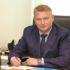 Вячеслав Кондратьев: «Стратегия социально-экономического развития – это руководство к действию»