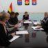 «Янинский каскад-3»: интересы дольщиков в приоритете
