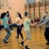 Cекреты баскетбола для школьников