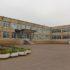 Новые школы для поселения