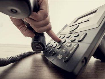 Экстренные и полезные телефоны