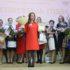 Завершился конкурс на лучшего воспитателя Ленобласти