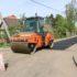 Сезон ремонта дорог открыт