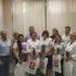 В Заневском поселении отметили день медицинского работника