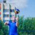 Любительский волейбол объединяет
