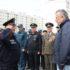 В Заневском поселении появилось пожарное депо