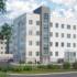 Получено разрешение на строительство поликлиники в Кудрово