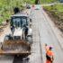 Дороги поселения обновят к концу лета