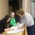 Жребий брошен: кандидаты начинают агитацию
