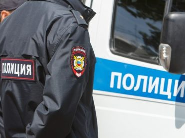 Отделение полиции появится в Кудрово через год