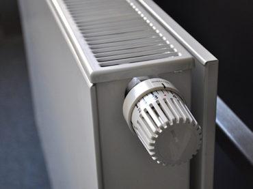 Отопление – вопрос ответственности