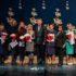 Награждены лучшие педагоги и воспитатели Всеволожского района