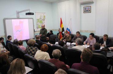 В Кудрово завершается массовое жилищное строительство