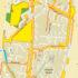 Дороги Кудрово – в муниципальную собственность