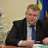 Бюджет Заневского поселения принят единогласно