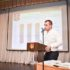 Заневское поселение обсудило проект бюджета на следующие три года