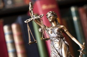Районная администрация восстанавливает справедливость