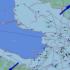 К вопросу размещения МПБО-2 в поселке Янино