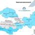 Процесс передачи сетей водоснабжения Заневского городского поселения «Леноблводоканалу» запущен.