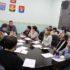 Инициативная группа против МПБО-2 начала свою работу