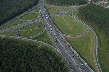 Колтушское шоссе ждет подрядчиков