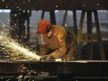 47 гарантий для Ленинградской области: экономика