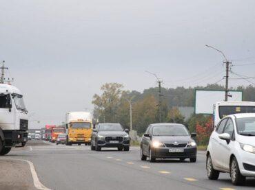 Постройки возле Колтушского шоссе выкупят по рыночной стоимости