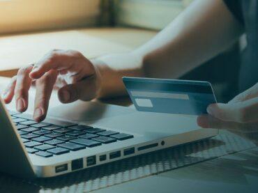 Не дайте себя обмануть: как защитить банковскую карту от уловок мошенников