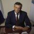 Губернатор назвал сроки открытия полиции и метро в Кудрово