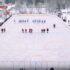 В Янино-1 появится хоккейная коробка