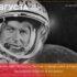 6 августа 1961 года Герман Титов совершил второй в истории человечества полет в космос